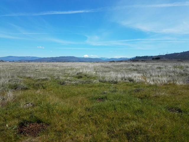 7314 Kershaw Road, Central Point, OR 97502 (MLS #220107165) :: Bend Relo at Fred Real Estate Group