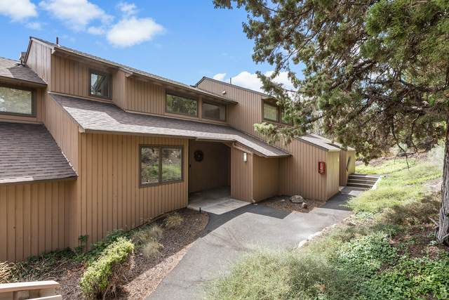 1948 Redtail Hawk Drive, Redmond, OR 97756 (MLS #220107184) :: Bend Relo at Fred Real Estate Group