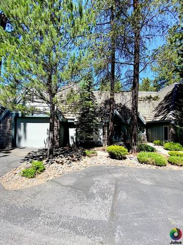 57066 Peppermill Circle 31-E, Sunriver, OR 97707 (MLS #220107221) :: Coldwell Banker Bain