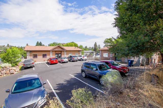 1435 NE 4th Street, Bend, OR 97701 (MLS #220107810) :: Windermere Central Oregon Real Estate