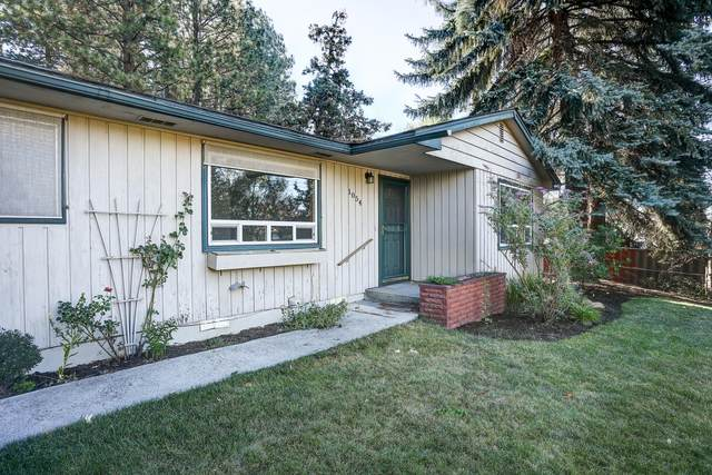 1054 NE 11th Street, Bend, OR 97701 (MLS #220107821) :: Fred Real Estate Group of Central Oregon