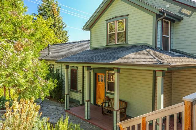 368 Scenic Drive, Ashland, OR 97520 (MLS #220107920) :: Premiere Property Group, LLC