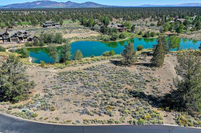 65912 Bearing Drive, Bend, OR 97701 (MLS #220108415) :: Team Birtola | High Desert Realty