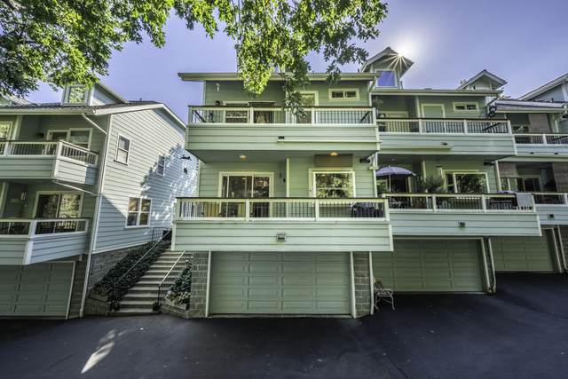 919 Bellview Avenue #1, Ashland, OR 97520 (MLS #220108711) :: Premiere Property Group, LLC