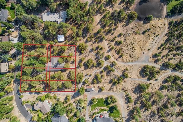 2263 NW Eastes Street, Bend, OR 97703 (MLS #220108727) :: Windermere Central Oregon Real Estate