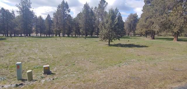 1027 Turnstone, Klamath Falls, OR 97601 (MLS #220108769) :: Team Birtola | High Desert Realty