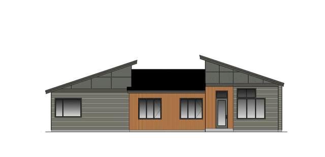 63371-Lot 16 Britta Street, Bend, OR 97703 (MLS #220108809) :: Windermere Central Oregon Real Estate