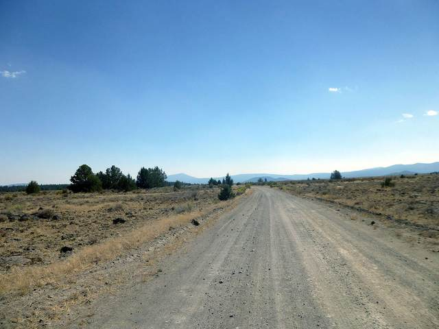 1-2-3-4 Oregon Pines Road, Beatty, OR 97621 (MLS #220108857) :: Team Birtola | High Desert Realty