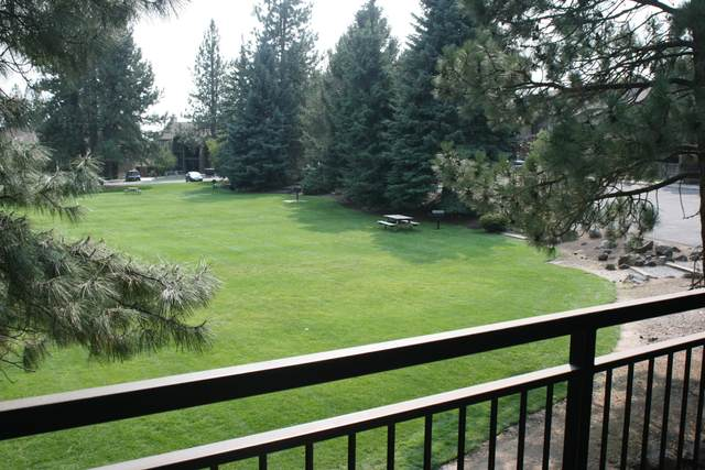 18575 SW Century Drive 535,536, Bend, OR 97702 (MLS #220108891) :: Windermere Central Oregon Real Estate