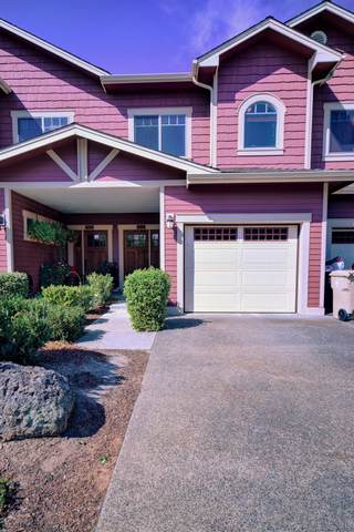 1102 SE Catherine Way, Grants Pass, OR 97526 (MLS #220108925) :: FORD REAL ESTATE