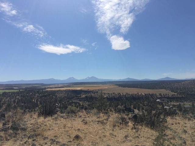 11515 NW Dove Road, Terrebonne, OR 97760 (MLS #220109161) :: Berkshire Hathaway HomeServices Northwest Real Estate