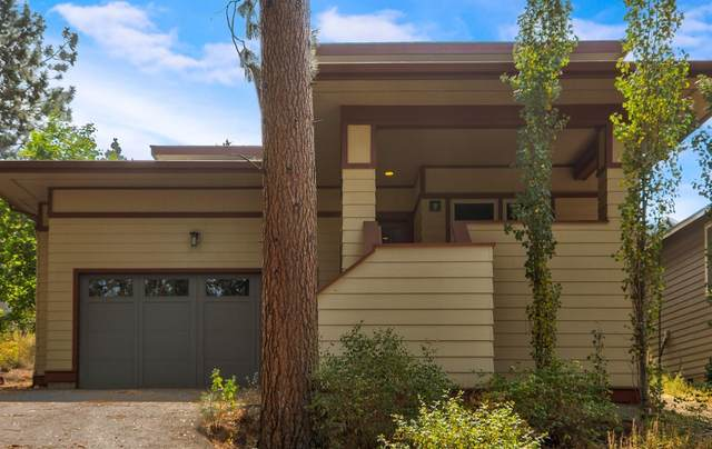 1157 NE Jones Road, Bend, OR 97701 (MLS #220109196) :: The Payson Group