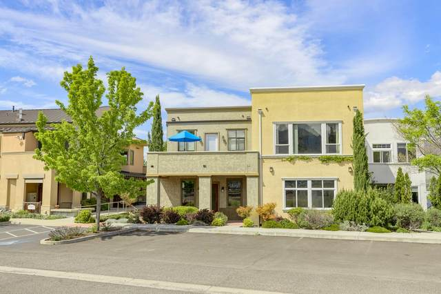 184 Clear Creek Road #2, Ashland, OR 97520 (MLS #220109295) :: Premiere Property Group, LLC