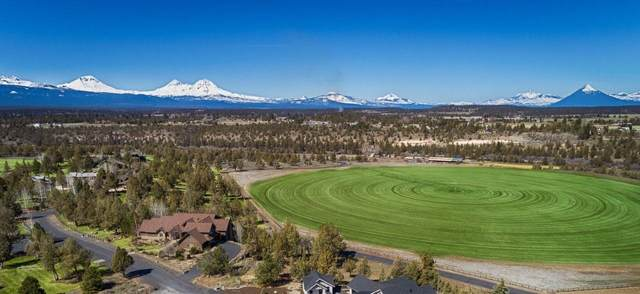 20330 Rock Canyon Road, Bend, OR 97703 (MLS #220109682) :: Coldwell Banker Bain
