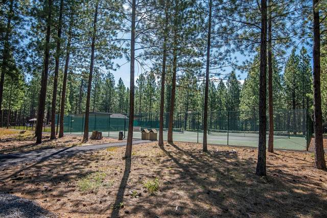 13296 Hawks Beard Gh 252, Black Butte Ranch, OR 97759 (MLS #220109795) :: The Ladd Group