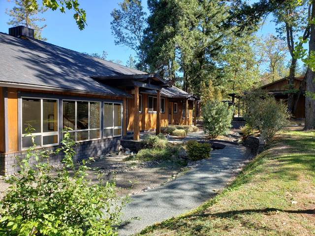 2443 Midway Avenue, Grants Pass, OR 97527 (MLS #220109854) :: The Ladd Group