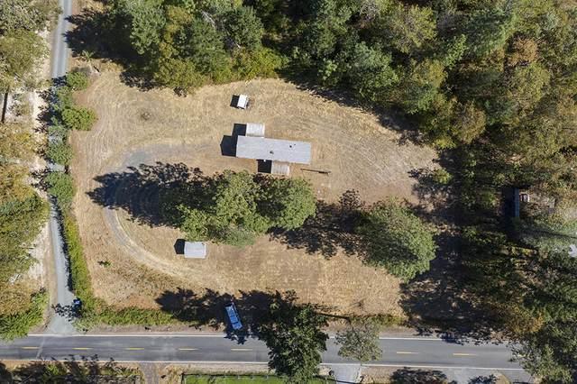 3659 Elk Lane, Grants Pass, OR 97527 (MLS #220109906) :: Team Birtola | High Desert Realty