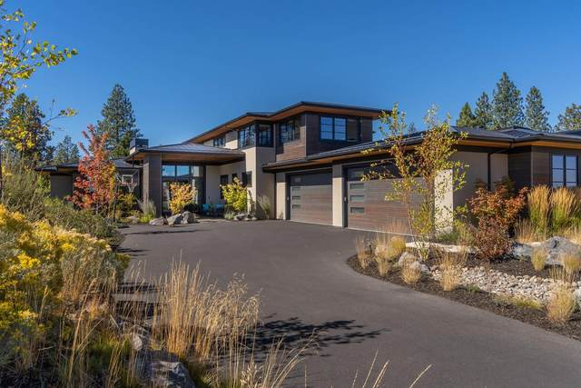 61277 SW Bonneville Loop, Bend, OR 97702 (MLS #220109950) :: The Ladd Group