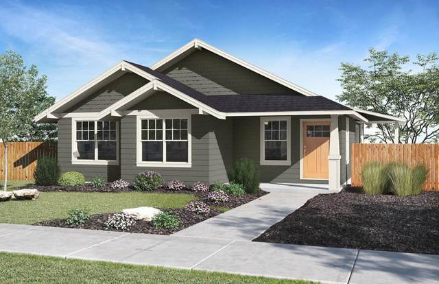 3351 W Antler Avenue, Redmond, OR 97756 (MLS #220110031) :: Coldwell Banker Sun Country Realty, Inc.