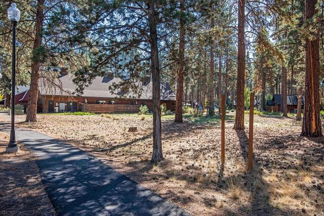 1061 E Desperado Trail, Sisters, OR 97759 (MLS #220110069) :: Windermere Central Oregon Real Estate