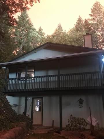 227 Barlow Street, Cave Junction, OR 97523 (MLS #220110262) :: Vianet Realty