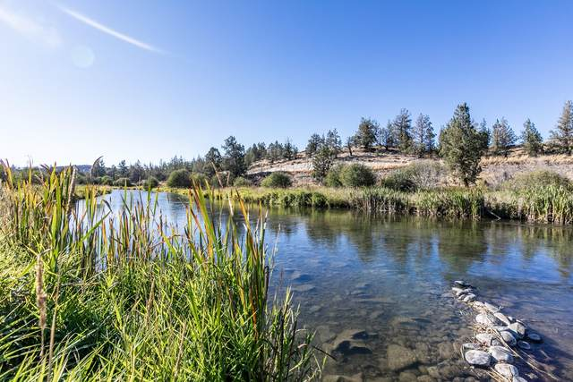 20038 Tumalo Road, Bend, OR 97703 (MLS #220110680) :: Berkshire Hathaway HomeServices Northwest Real Estate