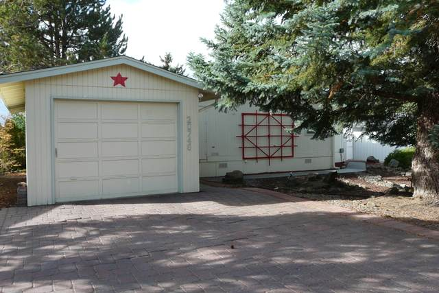20749 Valentine Street, Bend, OR 97701 (MLS #220110702) :: The Ladd Group