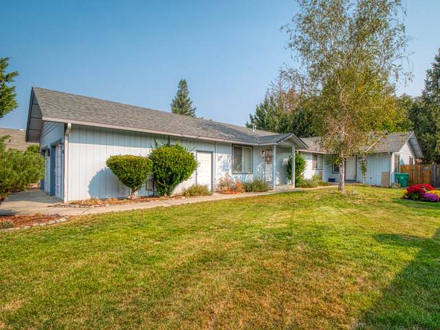 1365/1367 SW Sun Glo Drive, Grants Pass, OR 97527 (MLS #220110711) :: Coldwell Banker Sun Country Realty, Inc.