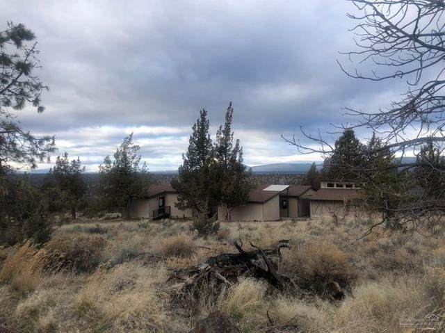 10421 SW Shad Road, Terrebonne, OR 97760 (MLS #220110952) :: Coldwell Banker Sun Country Realty, Inc.