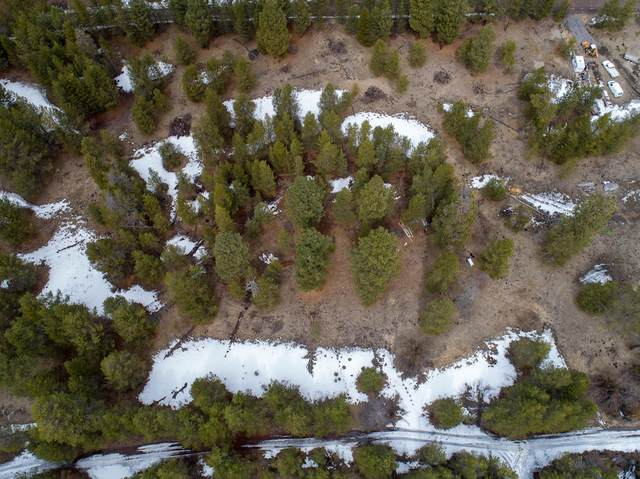 Lot 12 Cascade Drive, La Pine, OR 97739 (MLS #220111026) :: The Ladd Group