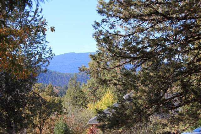 Kestrel Road Lot 217, Klamath Falls, OR 97601 (MLS #220111178) :: Berkshire Hathaway HomeServices Northwest Real Estate