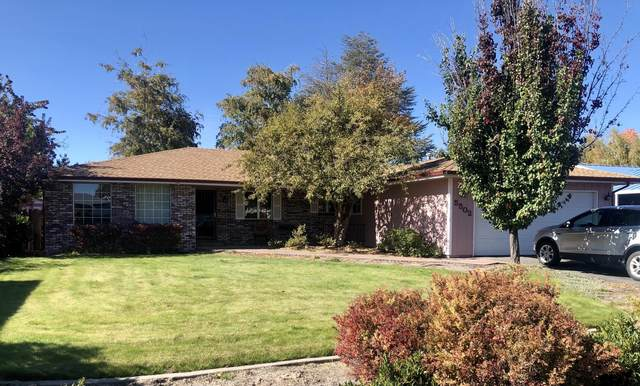 5502 Eastwood Drive, Klamath Falls, OR 97603 (MLS #220111188) :: Berkshire Hathaway HomeServices Northwest Real Estate