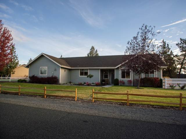 9428 17th Lane, Terrebonne, OR 97760 (MLS #220111260) :: The Ladd Group