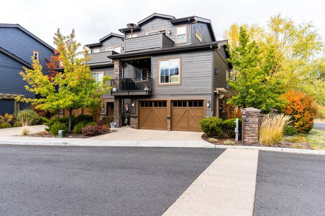 600 SW Otter Way, Bend, OR 97702 (MLS #220111303) :: Team Birtola | High Desert Realty