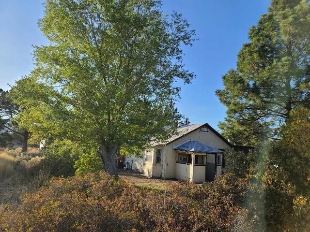 3774 Butte Street, Klamath Falls, OR 97601 (MLS #220111556) :: Central Oregon Home Pros