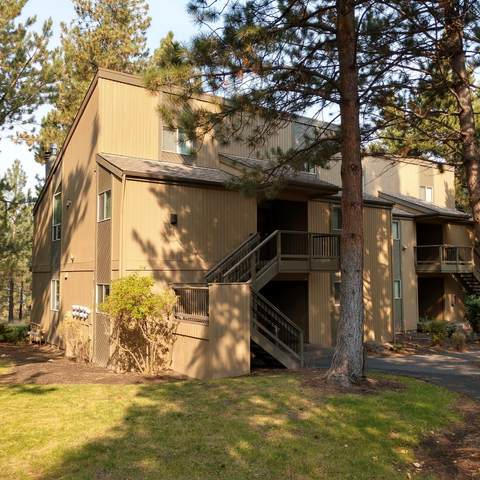 19717 Mt Bachelor Drive #233, Bend, OR 97702 (MLS #220111613) :: Berkshire Hathaway HomeServices Northwest Real Estate