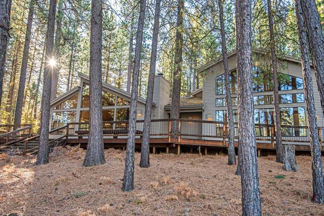 13610-GM253 Prince Pine, Black Butte Ranch, OR 97759 (MLS #220111648) :: Central Oregon Home Pros