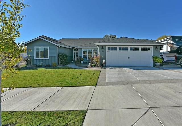 46 Terra Linda Court, Eagle Point, OR 97524 (MLS #220111702) :: FORD REAL ESTATE