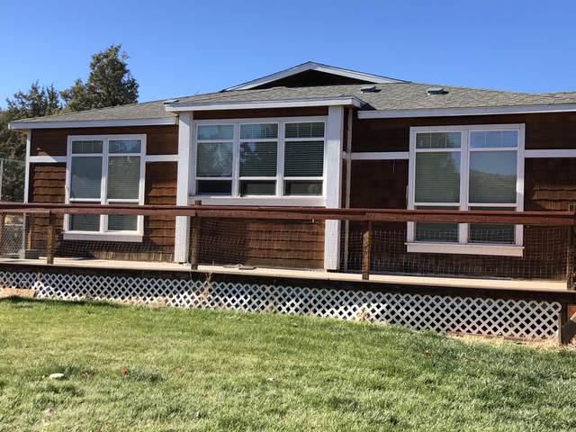 14756 SE Winchester Loop, Prineville, OR 97754 (MLS #220111774) :: Berkshire Hathaway HomeServices Northwest Real Estate