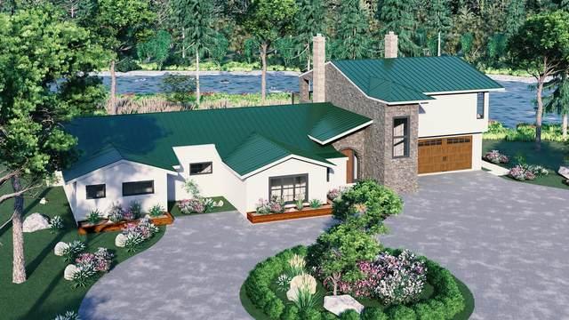 63038 Carnelian Lane, Bend, OR 97703 (MLS #220111780) :: Berkshire Hathaway HomeServices Northwest Real Estate