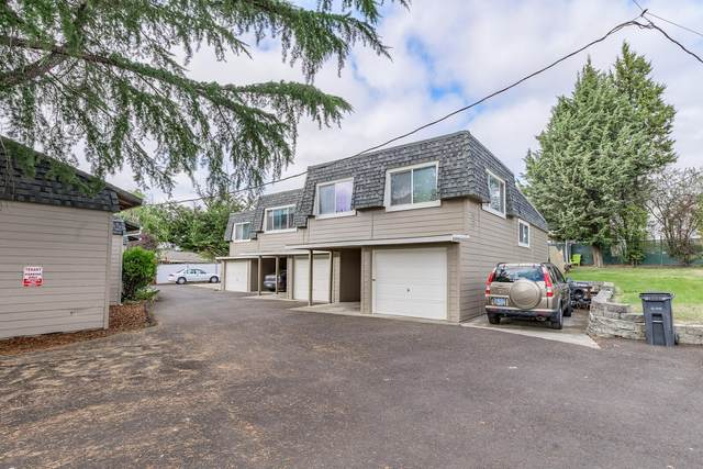 1771-1775 Crater Lake Ave, Medford, OR 97504 (MLS #220111789) :: Central Oregon Home Pros