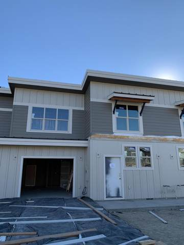 3662 SW Badger Avenue, Redmond, OR 97756 (MLS #220111849) :: The Ladd Group