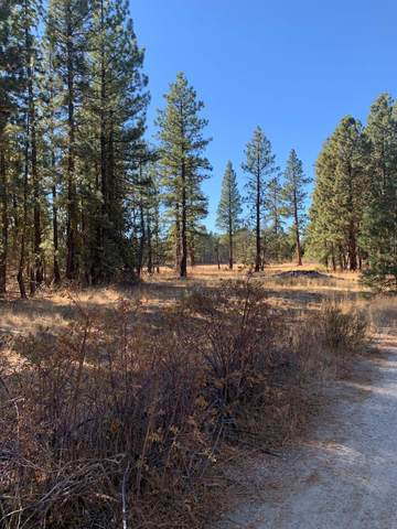 Peccary Lot 7 & 8, Bonanza, OR 97623 (MLS #220111989) :: Bend Homes Now