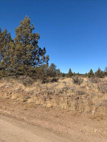 Peccary Lot 15, Bonanza, OR 97623 (MLS #220111990) :: Bend Homes Now