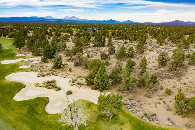 23043 Canyon View Loop Lot 164, Bend, OR 97701 (MLS #220111996) :: Team Birtola | High Desert Realty