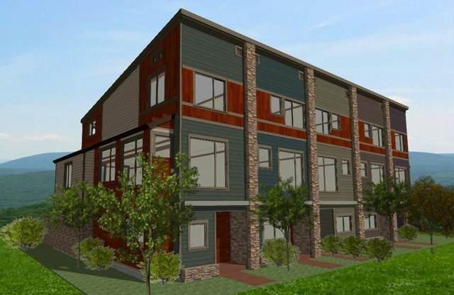 111 NE Killingsworth Street, Portland, OR 97211 (MLS #220112174) :: Coldwell Banker Sun Country Realty, Inc.