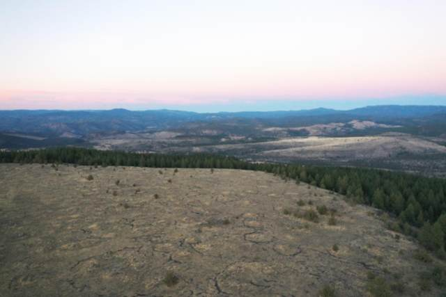 0 Thomas, Prineville, OR 97754 (MLS #220112201) :: Team Birtola | High Desert Realty