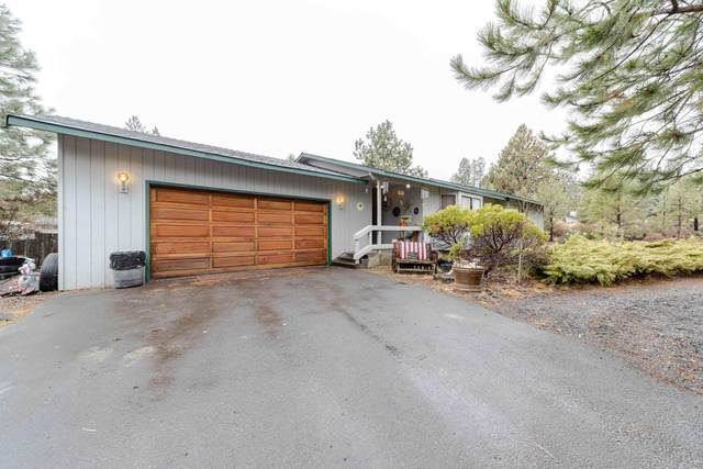 19691 Poplar Street, Bend, OR 97702 (MLS #220112229) :: The Payson Group