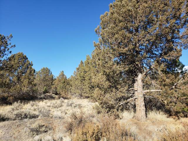 37-Lot Drews Ranch Road, Sprague River, OR 97639 (MLS #220112380) :: The Ladd Group