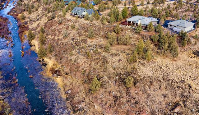 7850 NW Grubstake Way, Redmond, OR 97756 (MLS #220112581) :: The Ladd Group